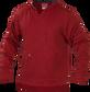PFH2 Scarlet Rawlings performance fleece hoodie image number null