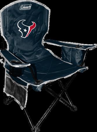 NFL Houston Texans Chair