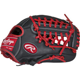 RCS 11.75 in Youth Infield/Pitcher Glove