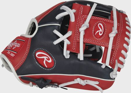 2022 Breakout 11.25-Inch Youth Infield Glove