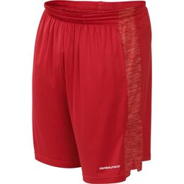Adult Launch Training Shorts