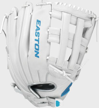 2021 Ghost Tournament Elite 12.75-Inch Fastpitch Outfield Glove