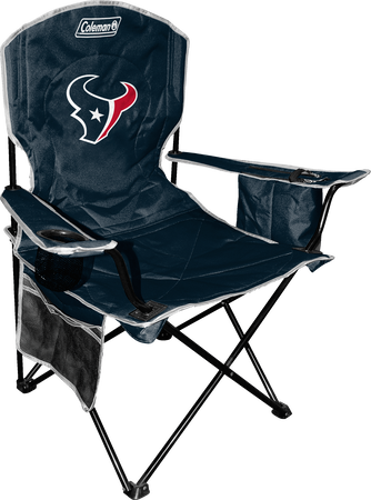 NFL Houston Texans Chair
