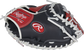 2022 Breakout 32-Inch Youth Catcher's Mitt image number null