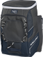 Front right angle of a navy Impulse backpack - SKU: IMPLSE-N image number null