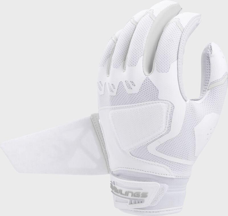 Women's Workhorse Batting Gloves