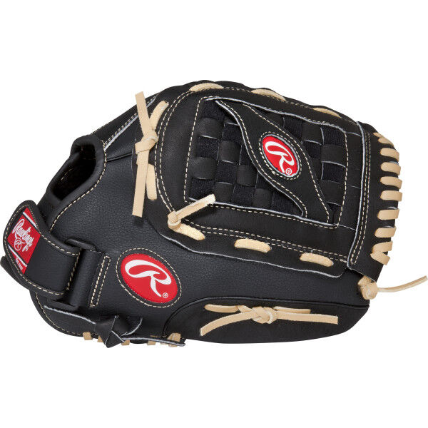 RSB 12.5 in Outfield Glove