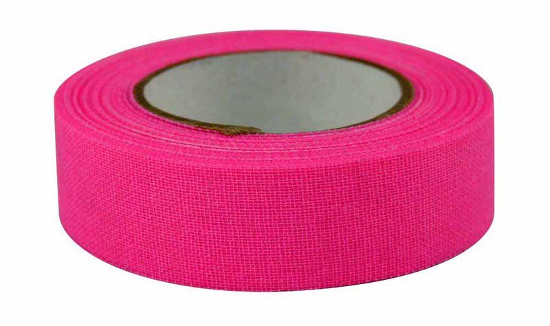 Rawlings pink Bat Tape SKU #P-BT