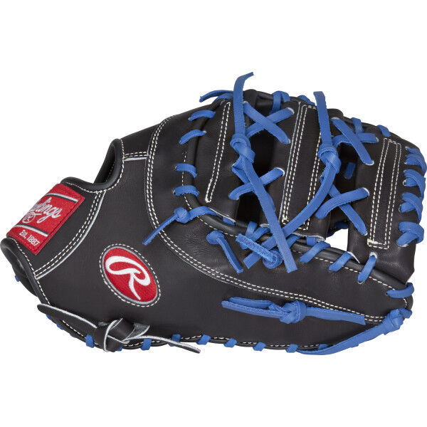 Pro Preferred 12.75 in First Base Mitt