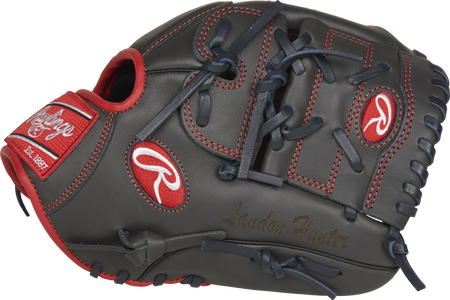 Gamer XLE 11.75 in Blemished Baseball Glove