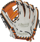Liberty Advanced Color Series 11.75-Inch Infield Glove image number null