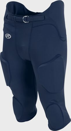 Lightweight Football Pants | Adult & Youth