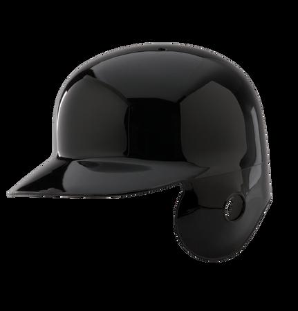 Adult Batting Helmet for Right Handed Batter