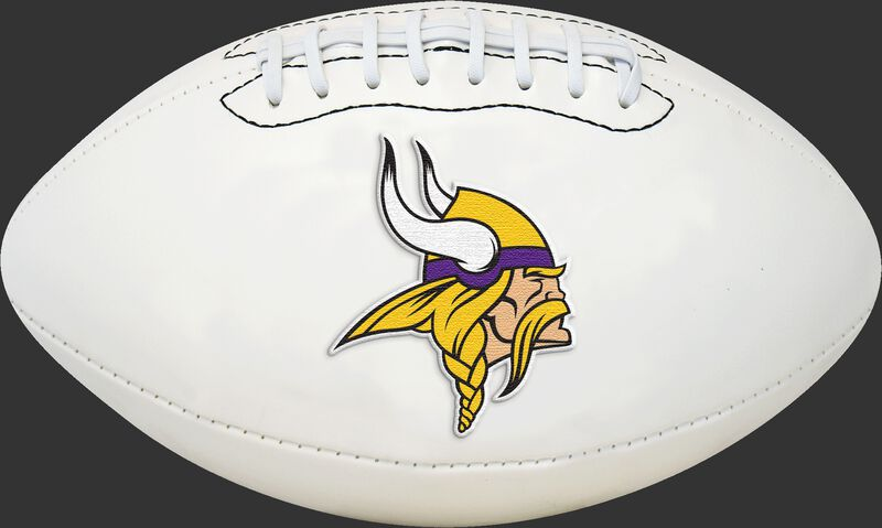 NFL Minnesota Vikings Football