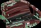 2021 Arizona Diamondbacks Heart of the Hide Glove image number null
