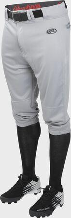 Launch Knicker Baseball Pants   Adult & Youth