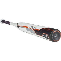 2018 Velo Softball Bat (-9)