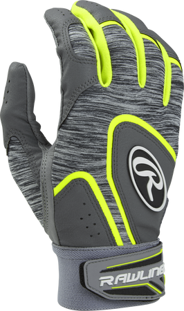 Adult 5150® Batting Gloves