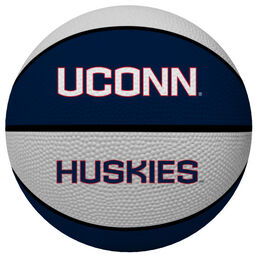 NCAA Connecticut Huskies Basketball
