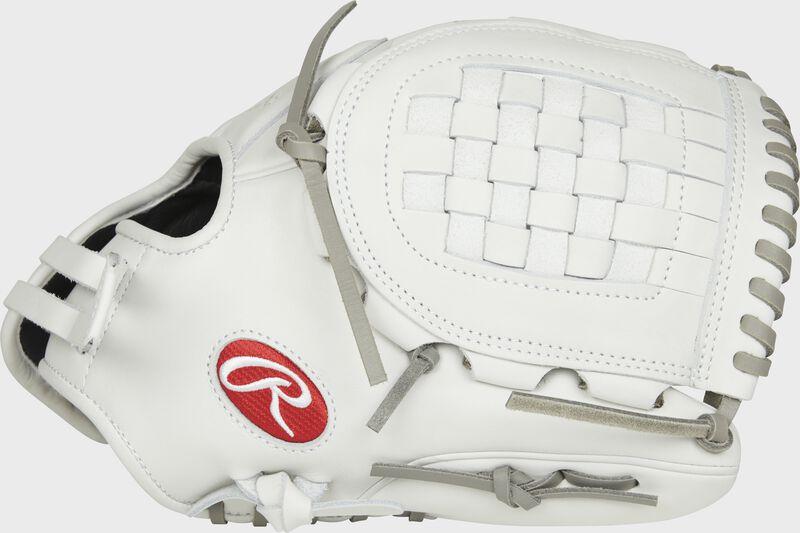 Rawlings Liberty Advanced 12-Inch Softball Glove