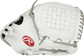 Rawlings Liberty Advanced 12-Inch Softball Glove image number null