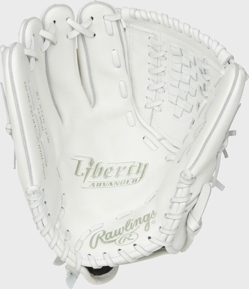 2020 Liberty Advanced 12-Inch Softball Glove