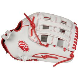 Liberty Advanced 13 in Fastpitch Outfield Glove