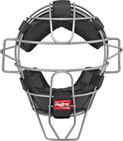 Umpire Intermediate Facemask