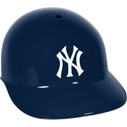 MLB New York Yankees Helmet