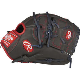 Gamer XLE 11.75 in Infield/Pitcher Glove