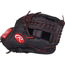 R9 Series 11 in Pro Taper Infield Glove