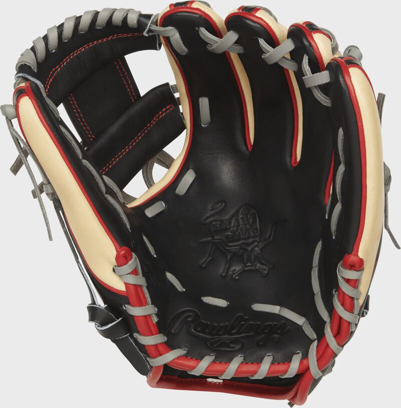 11.5-Inch Heart of the Hide R2G Infield Glove