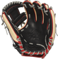 11.5-Inch Heart of the Hide R2G Infield Glove image number null