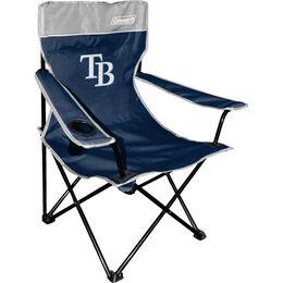 MLB Tampa Bay Rays Chair