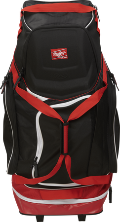R1502 Wheeled Equipment Bag