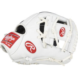 Baseball Gloves | Gold Glove, Pro Preferred, Heart of the