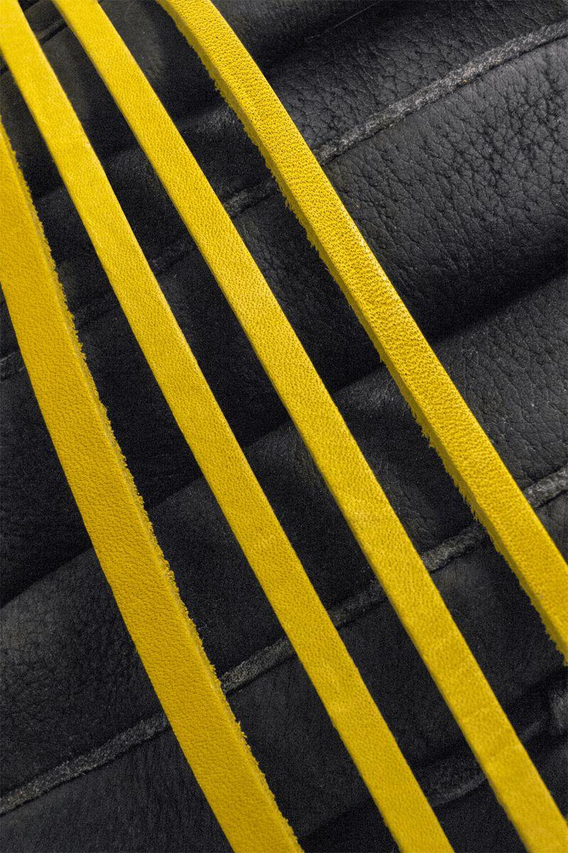 Rawlings Gold Pro Glove Re-Lace Pack SKU #P-LACEPK