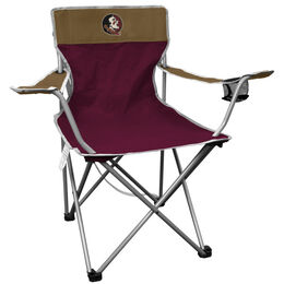 NCAA Florida State Seminoles Chair 2-Pack