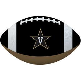 NCAA Vanderbilt Commodores Football