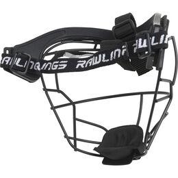 Softball Fielders Mask