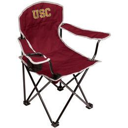 NCAA USC Trojans Youth Chair