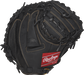 Renegade 31.5 in Youth Catchers Mitt image number null