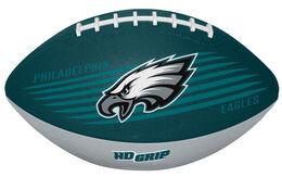 NFL Philadelphia Eagles Downfield Youth Football