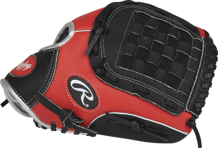Playmaker 11-inch Youth Glove