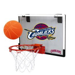 NBA Cleveland Cavaliers Hoop Set