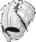 2021 Liberty Advanced 13-Inch Fastpitch Outfield Glove image number null