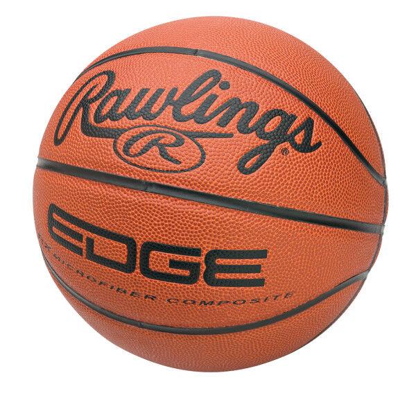 Edge 29.5 in Basketball