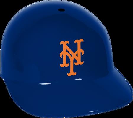 MLB New York Mets Helmet