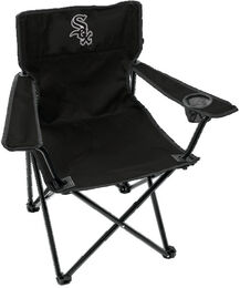 MLB Chicago White Sox Gameday Elite Quad Chair