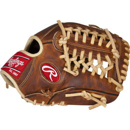 Heritage Pro 11.75 in Infield, Pitcher Glove